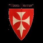 02 - Ecce Homo