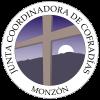 Semana Santa de Monzón